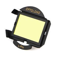 New OPTOLONG NK-FF L-Pro Filter Suitable for Nikon D600/D610/D700/D750/D800