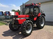 Case IH 845XL stickers / autocollants