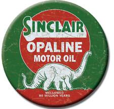 Refrigerator Magnet: Sinclair Opaline Motor Oil M2047