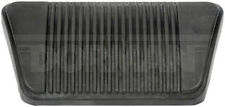 01-03 DODGE RAM 1500 2500 3500 VAN AUTOMATIC TRANSMISSION BRAKE PEDAL PAD 20785