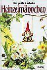 Das große Buch der Heinzelmännchen von Poortvliet, Rien,... | Buch | Zustand gut
