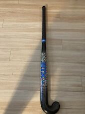 STX Aqua 34 Inch Field Hockey Stick, 19mm bow, Good Used Condition