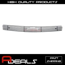 FOR CHEVY IMPALA/IMPALA SS, MONTE CARLO/ SS 2006-2012 UPPER BILLET GRILLE GRILL