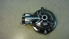 1986 Yamaha Virago XV1100 XV 1100 Y472-1. final drive rear differential diff