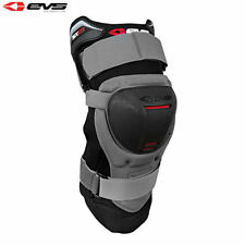 Size S Adult Strap On Motorcycle Body Armour & Protectors