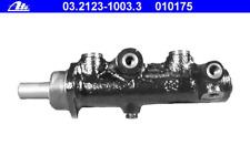 Hauptbremszylinder - ATE 03.2123-1003.3