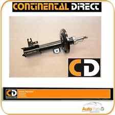 Continental Amortiguador Delantero Izquierdo Para OPEL VECTRA 2.0 2002 - 986 GS3031FL17