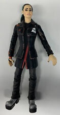 """Mystery Men The Bowler 8"""" Action Figure Playing Mantis ~ Dark Horse *"""