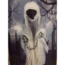 Accessoires blanche sans marque vampire pour déguisement et costume