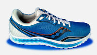 Saucony Kinvara 11 Men's Comfort Cushioned Athletic Sneakers Size 10