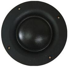 Vifa D75MX-31 3″ Dome Midrange NEW NO BOX