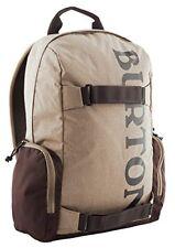 Burton Emphasis Pack Sac-á-dos Mixte adulte Kelp Heather