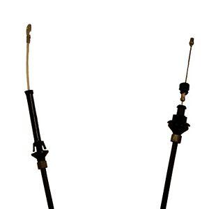 Accelerator Cable fits 1988-1995 GMC C1500,C2500,C3500,K1500,K2500,K3500 C1500,C
