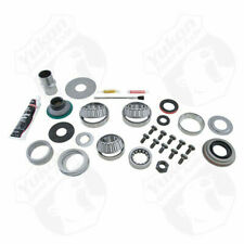Yukon Master Overhaul Kit For Dana 44 For Jaguar Yukon Gear & Axle