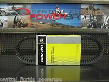 Genuine Can Am Maverick & Maverick Max Turbo XDS X DS Drive Belt 422280360