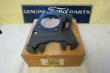 NEW OEM 1997-2002 Ford Expedition LH Rear Brake Anchor Plate F75Z-2B583-AA #825