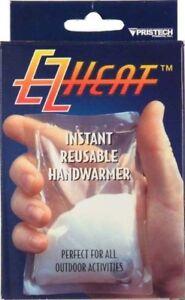 EZ Heat Reusable Hand Warmer