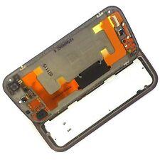 100% Original Nokia N97 Mini Slide + Flex + Teclado UI Membrana De Teclado + Cámara + Sensor
