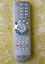 ViewSonic Remote Control  - Brand New -  For LCD TV