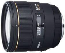 AF und MF Objektiv für Sigma Digital-Spiegelreflex Kamera