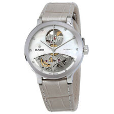 Rado Centrix Automatic Mother of Pearl Dial Ladies Watch R30245905