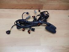 2004 sea doo GTX rxt rxp gti 185 engine wiring harness  #209