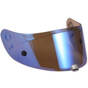 HJC RPHA 70 Blue Mirror Visor