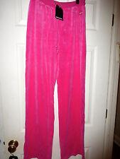 96e366239f Sonia Rykiel Velour Pants for Women for sale | eBay