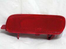Rear Side Marker Reflector Light Lamp Passenger Side For 2002 CRV CR-V