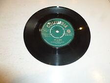 "JOHN BARRY SEVEN PLUS FOUR - Hit & Miss - 1959 UK 2-track 7"" Vinyl Single"