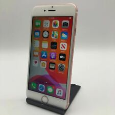 Apple iPhone 6S 32GB Unlocked Smartphone - Rose Gold (A1633)