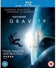 Películas en DVD y Blu-ray en blu-ray: b blu-ray Desde 2010