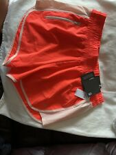 Nwt Gap Fit Shorts Size Small