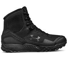 "Under Armour UA 3021034 Men's Vlasetz RTS 1.5 Boots 7"" Tactical Military Shoes"