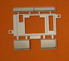 FUJITSU SIEMENS LIFEBOOK S SERIES S7210 Touchpad Button plastic  botones RATON