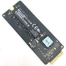 "15"" & 13"" Apple MacBook Pro Retina Late 2013 2014 2015 PCIe 1TB SSD A1398 A1502"