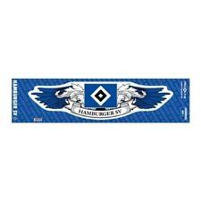 AUTO AUFKLEBER STICKER HAMBURGER SV HSV Wings  UVP: 7,95 €