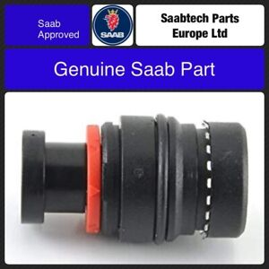 SAAB 9 5 9 3 INLET MANIFOLD BUSH FOR INLET MANIFOLD BRAKE VACUUM 55557389