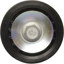 Continental Elite 50016 Idler Or Tensioner Pulley