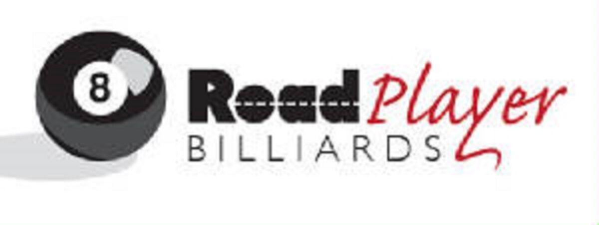 Roadplayer Billiards