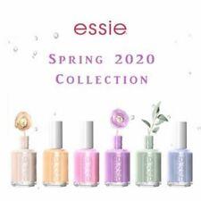 Essie Spring 2020 Collection - 0.46 oz