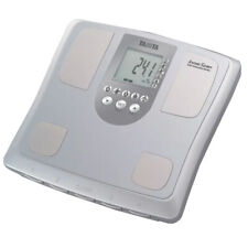 Tanita Digital 150kg Innerscan Body Composition Weight Scale W/ LCD Display BC-5