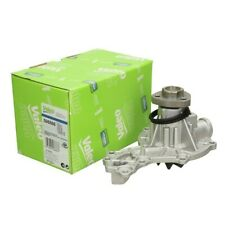 Wasserpumpe 506666 VALEO