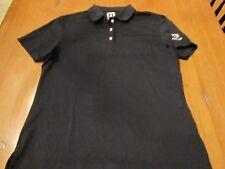 Womens Footjoy Golf Shirt, NWT, L