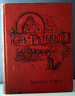 The Peterkin Papers by Lucretia P Hale 1914 Illustrated Houghton Mifflin Company