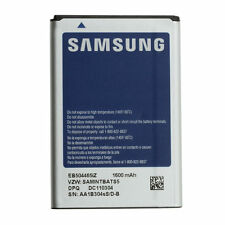 Samsung EB504465IZ Standard Battery Droid Charge i510 Verizon 1600mAh Original
