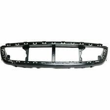 New Grille Reinforcement for 2013-2014 Ford Mustang Base FO1223122 SHIPS TODAY