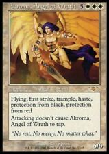 Legions White Magic the Gathering Trading Card Games