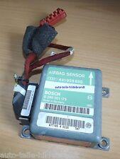Airbag Sensor  Audi 100 200 -  441 959 655  -  0285 001 175  Crash Senor Air Bag
