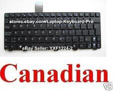 ASUS EEE PC X101CH 1025C 1025CE Keyboard - 04GOA292KCB01-2 MP-10B66CU-9202 CA
